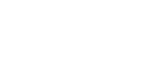 marie-02